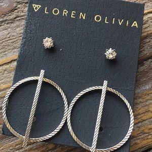 Loren Olivia